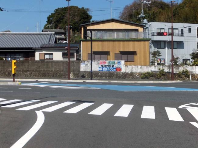 furukawatsurigu4