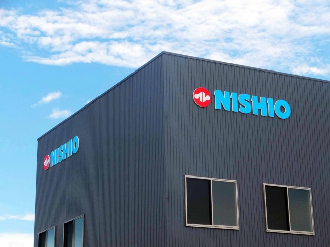 nishio1