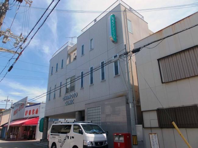 okamotowakayama2
