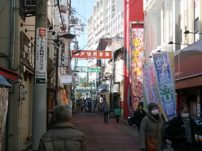 terashimanaika1