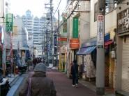 terashimanaika2