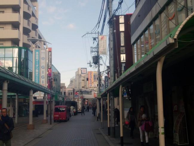 terashimanaika3