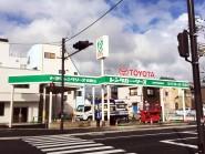 toyotarenta1